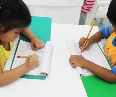 Child-Education-5-1