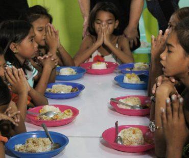 VHM_CHILD-FEEDING